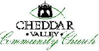 Cheddar Valley Community Church