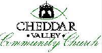 Cheddar Valley Community Church