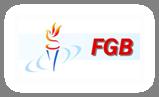 Full Gospel Business Men's Fellowship International
