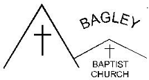 Bagley Baptist Church